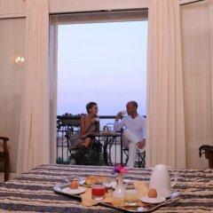Diamond Hotel And Resort Naxos Taormina Таормина в номере