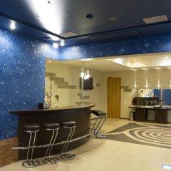Отель Sarunas гостиничный бар
