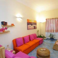 Отель Sharon House Италия, Амальфи - отзывы, цены и фото номеров - забронировать отель Sharon House онлайн спа фото 2