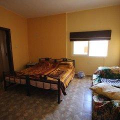 Отель Madaba Private Home Experience – Fadi's Home Stay Иордания, Мадаба - отзывы, цены и фото номеров - забронировать отель Madaba Private Home Experience – Fadi's Home Stay онлайн комната для гостей