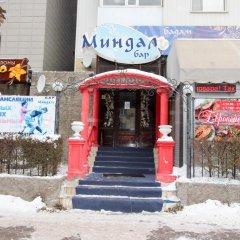 Гостиница Tamgaly Hotel Казахстан, Нур-Султан - отзывы, цены и фото номеров - забронировать гостиницу Tamgaly Hotel онлайн спортивное сооружение