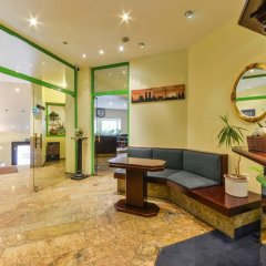 Hotel Fidelio интерьер отеля фото 3
