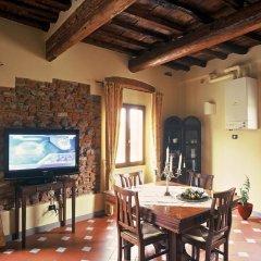 Отель Borgo Pinti Angels питание фото 3