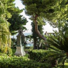 Grand Hotel Villa Igiea Palermo MGallery by Sofitel фото 5
