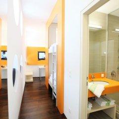 Hotel Royal X ванная