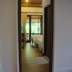 Отель Villa Sayada 2* Стандартный номер с различными типами кроватей фото 11