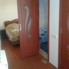 Отель Aspet Армения, Татев - отзывы, цены и фото номеров - забронировать отель Aspet онлайн комната для гостей фото 3