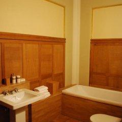 Отель Art Deco Loft Апартаменты с различными типами кроватей фото 4