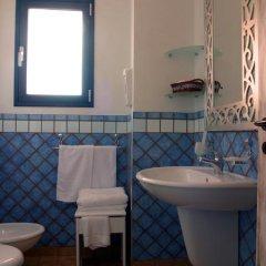 Hotel Nautico Pozzallo 3* Стандартный номер фото 4
