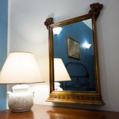 Отель Casa Lollobrigida интерьер отеля
