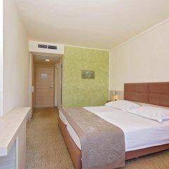 Hotel Laguna Mediteran 3* Стандартный номер с двуспальной кроватью фото 4