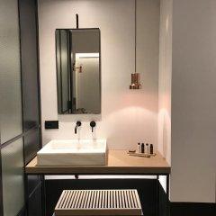 Niki Athens Hotel ванная фото 6