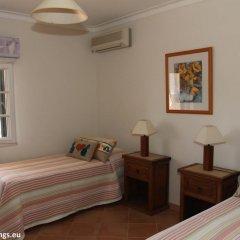Отель Apartamentos The Old Village Португалия, Виламура - отзывы, цены и фото номеров - забронировать отель Apartamentos The Old Village онлайн удобства в номере