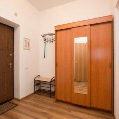 Апартаменты Максим сауна
