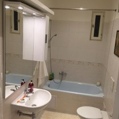 Отель Prague Getaway Homes Slavojova 4* Апартаменты фото 42
