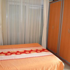 Sama River Golf Apart Belek Турция, Белек - отзывы, цены и фото номеров - забронировать отель Sama River Golf Apart Belek онлайн комната для гостей