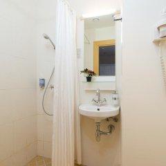 Отель Меритон Олд Тaун Гарден 3* Стандартный номер с разными типами кроватей фото 3