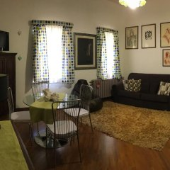 Апартаменты Atelier Atenea Apartments Апартаменты фото 21