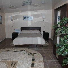 Гостиница Спутник Апартаменты с различными типами кроватей фото 7