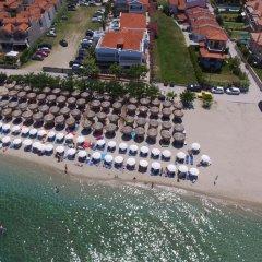 Отель Rigakis Греция, Ханиотис - отзывы, цены и фото номеров - забронировать отель Rigakis онлайн помещение для мероприятий фото 2