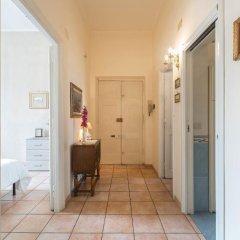Отель Domus al Palatino Италия, Рим - отзывы, цены и фото номеров - забронировать отель Domus al Palatino онлайн интерьер отеля фото 3