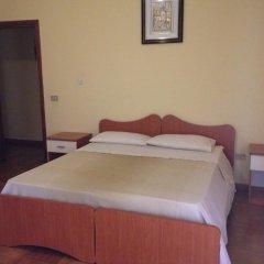 Отель B&B Fraci Милето комната для гостей фото 2
