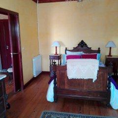 Отель Casas da Quinta da Cancela комната для гостей фото 3