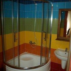 Гостиница Пруссия Стандартный номер с различными типами кроватей фото 25
