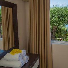 Апартаменты Brentanos Apartments ~ A ~ View of Paradise Семейные апартаменты с двуспальной кроватью фото 10