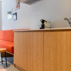 Апартаменты Kith & Kin Boutique Apartments 3* Улучшенные апартаменты с различными типами кроватей фото 6