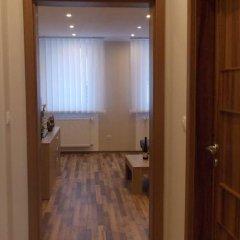 Отель Apartman Aleksandra Чехия, Карловы Вары - отзывы, цены и фото номеров - забронировать отель Apartman Aleksandra онлайн удобства в номере