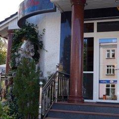 Отель Karlshorst Германия, Берлин - 3 отзыва об отеле, цены и фото номеров - забронировать отель Karlshorst онлайн фото 6