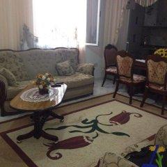 Отель Guesthouse Anila Номер категории Эконом с 2 отдельными кроватями фото 6