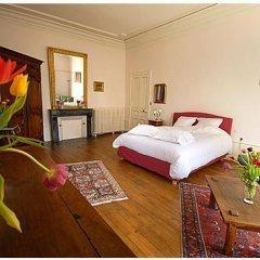 Отель Château Bouvet Ladubay Номер Комфорт фото 4