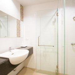 Grand Bella Hotel 4* Улучшенный номер с различными типами кроватей фото 7
