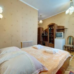 Гостиница Александрия 3* Номер Комфорт с разными типами кроватей фото 8