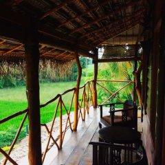 Отель The Green View Yala фото 10