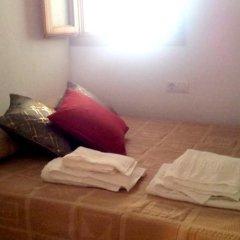 Отель Alojamiento Conil спа