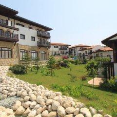 Augustus Village Турция, Денизяка - отзывы, цены и фото номеров - забронировать отель Augustus Village онлайн фото 11