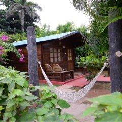 Отель Paradise Village Beach Resort Индия, Гоа - отзывы, цены и фото номеров - забронировать отель Paradise Village Beach Resort онлайн