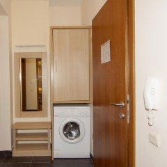 Апартаменты Apartments Malina удобства в номере