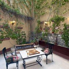 Erguvan Hotel - Special Class фото 7