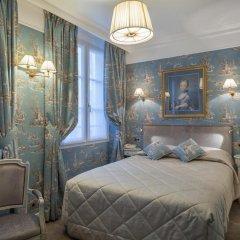 Best Western Grand Hotel De L'Univers 3* Стандартный номер с двуспальной кроватью фото 15