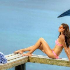 Отель Taveuni Island Resort And Spa фото 4