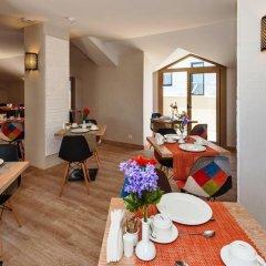 Aybar Hotel Турция, Стамбул - 11 отзывов об отеле, цены и фото номеров - забронировать отель Aybar Hotel онлайн спа