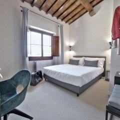 Hotel Horto Convento 4* Стандартный номер с различными типами кроватей фото 3