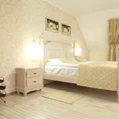 Гостиница Publo Spa Hotel Украина, Хуст - отзывы, цены и фото номеров - забронировать гостиницу Publo Spa Hotel онлайн комната для гостей фото 5