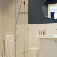 Отель L'Esplai Valencia Bed and Breakfast 3* Стандартный номер с 2 отдельными кроватями фото 7