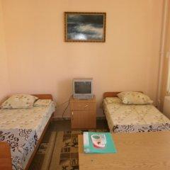 Гостиница Soyuz Guest House Украина, Одесса - 1 отзыв об отеле, цены и фото номеров - забронировать гостиницу Soyuz Guest House онлайн детские мероприятия фото 2