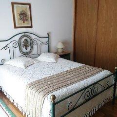 Отель Casa da Quinta do Paço комната для гостей фото 4